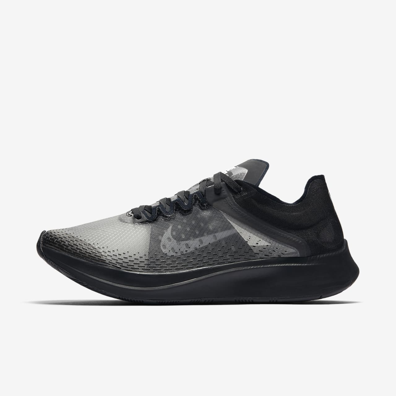 Nike Zoom Fly SP Fast Unisex løpesko