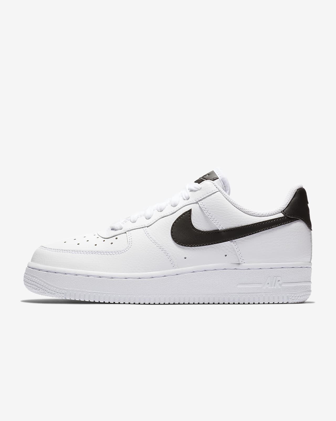 nike scarpe donna air force 1