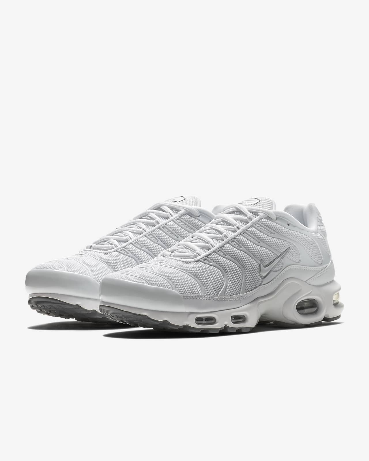 chaussures hommes nike tn