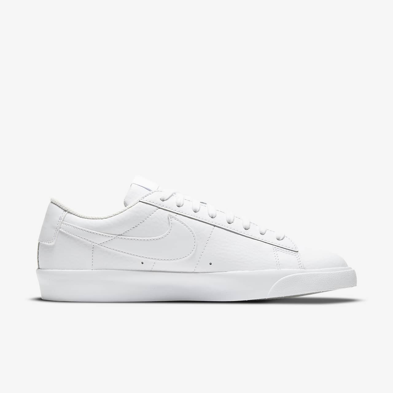 Chaussure Nike Blazer Low pour Homme