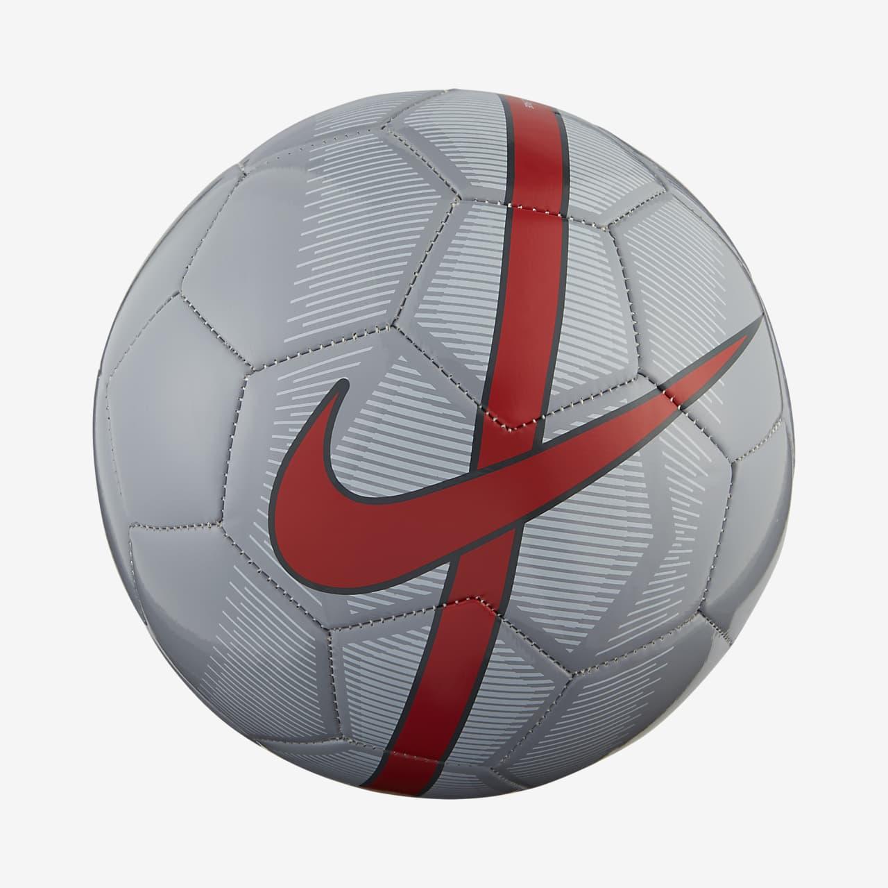 Balón de fútbol Nike Mercurial Fade