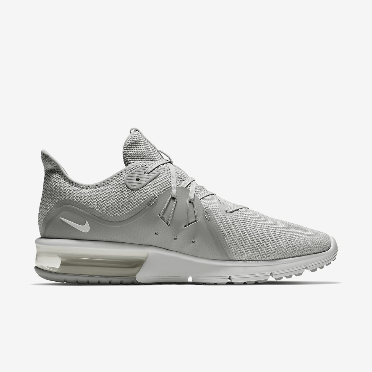 Nike Air Max Sequent 3 Herrenschuh