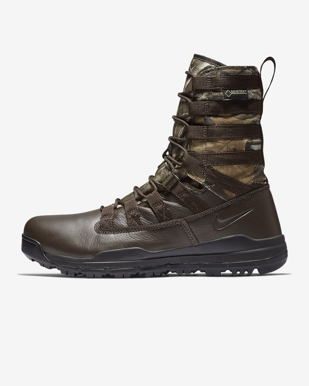 "Nike SFB Gen 2 8"" Realtree® Boot"