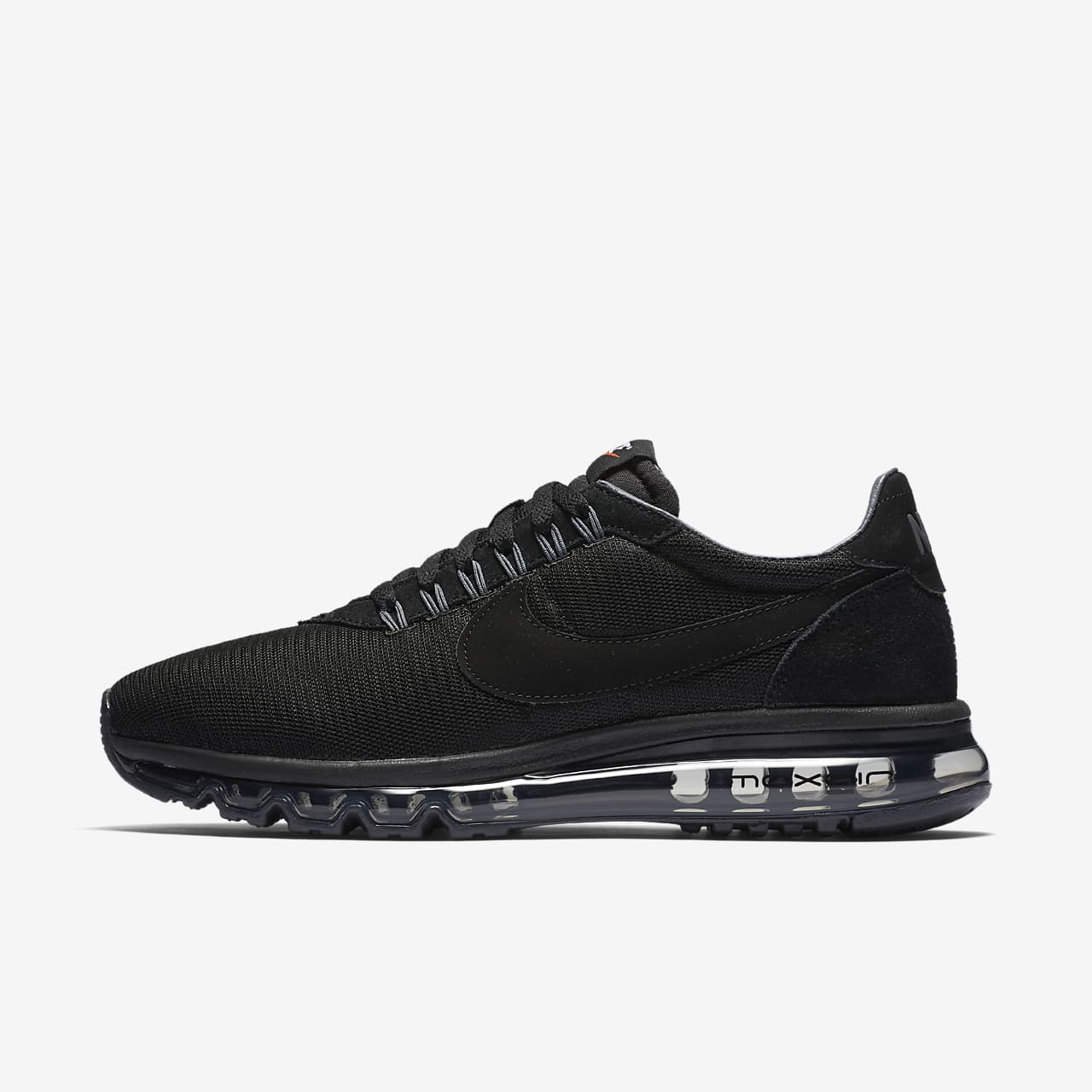 nike air max ld zero mens