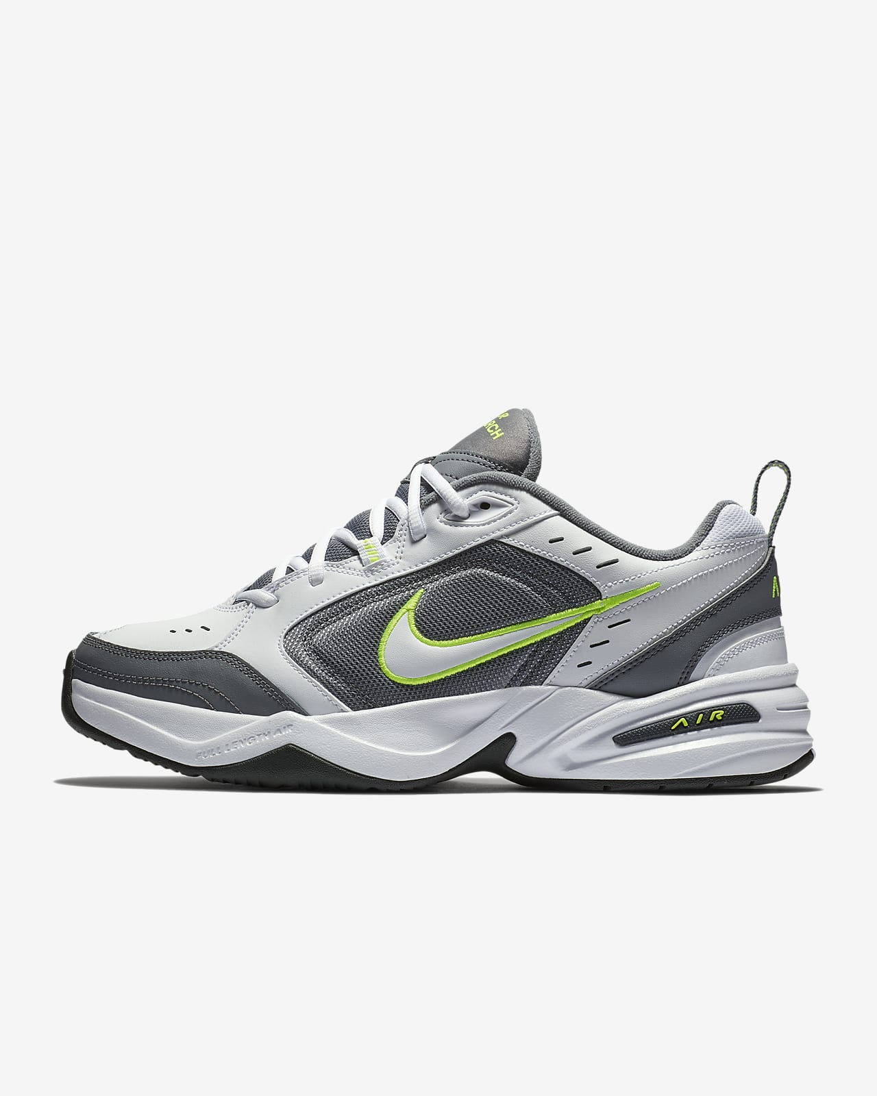Nike Air Monarch IV Herren Trainingsschuh