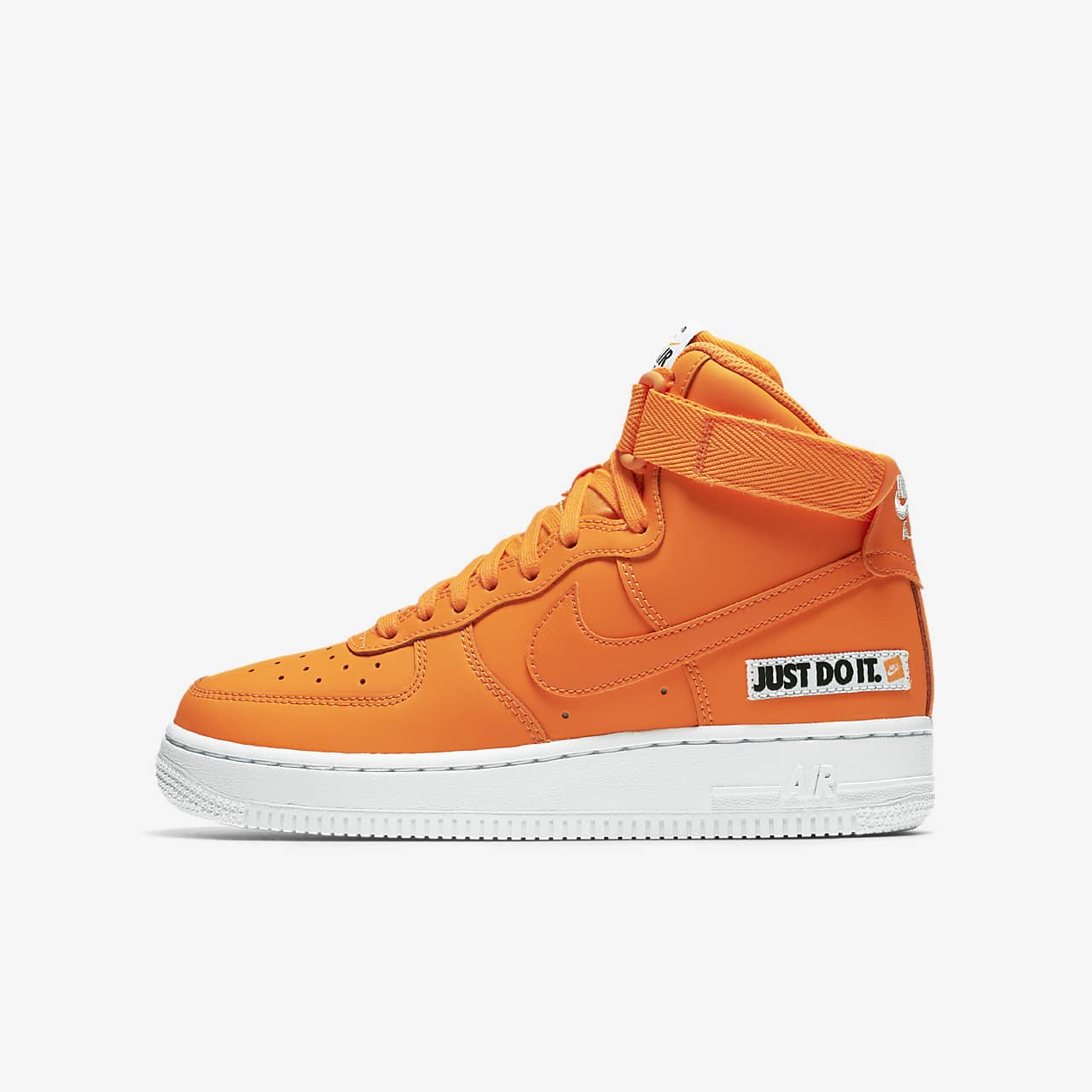 Nike Air Force 1 High LV8 \