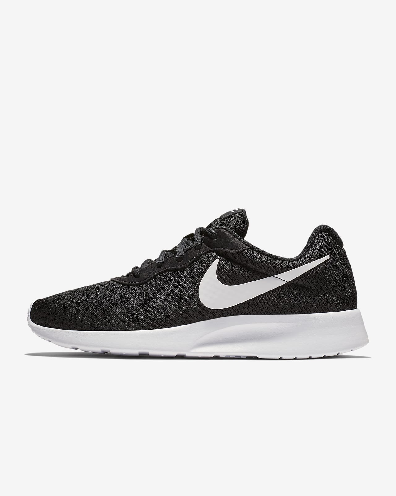 Nike Tanjun 女子运动鞋