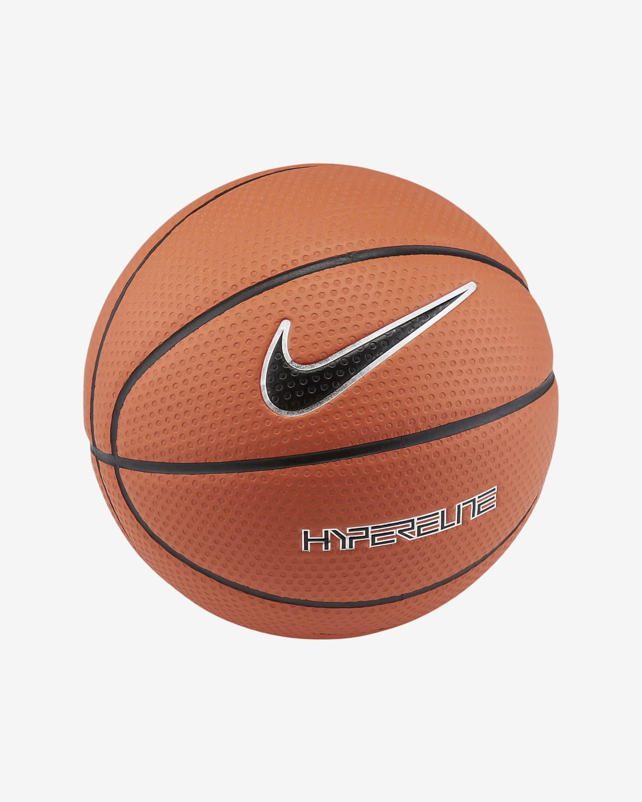 Nike Hyper Elite 8p Basketball Size 6 And 7 Nike Jp