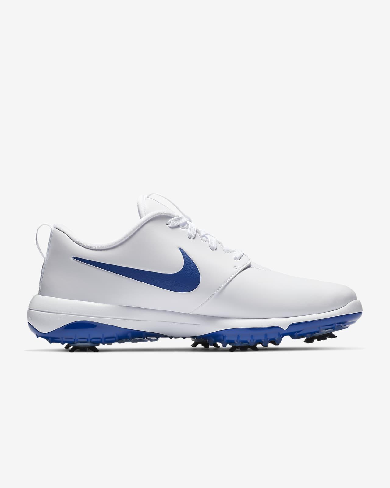 Nike Roshe G Tour Men S Golf Shoe Wide Nike Jp