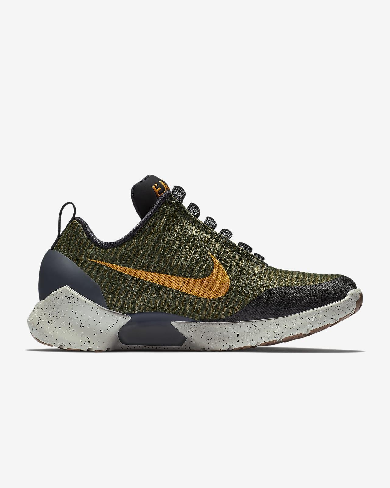 Chaussure Nike HyperAdapt 1.0 (EU Plug) pour Homme