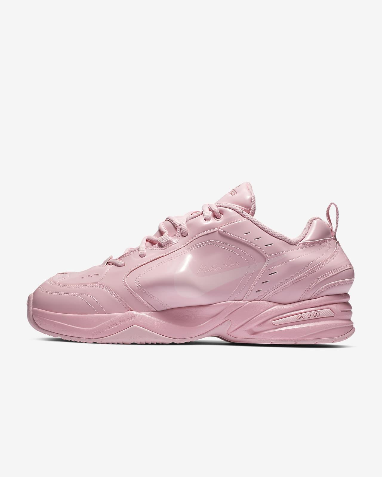 Nike Air Monarch IV / Martine Rose男/女运动鞋