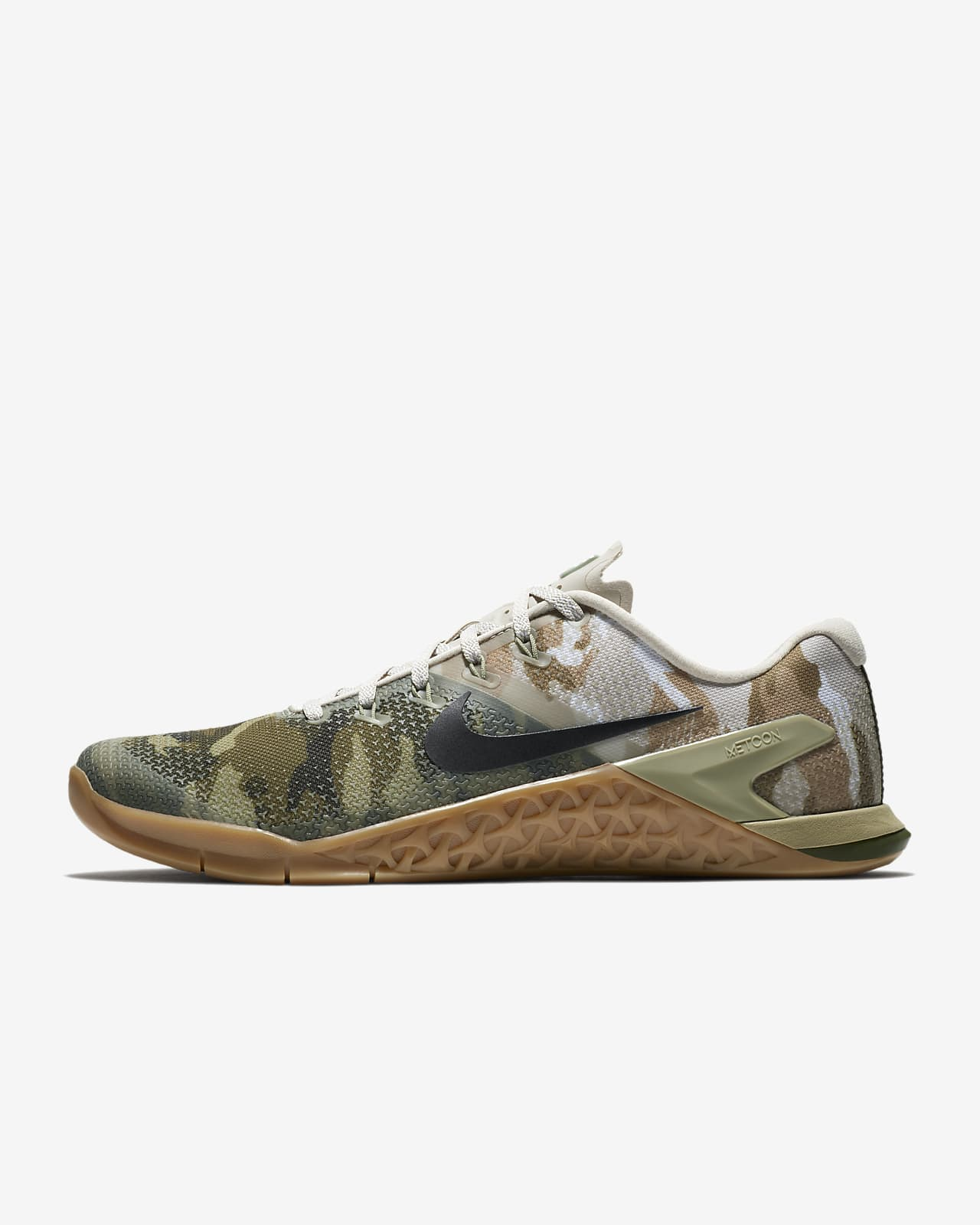 Cross Training/Weightlifting Shoe. Nike IE