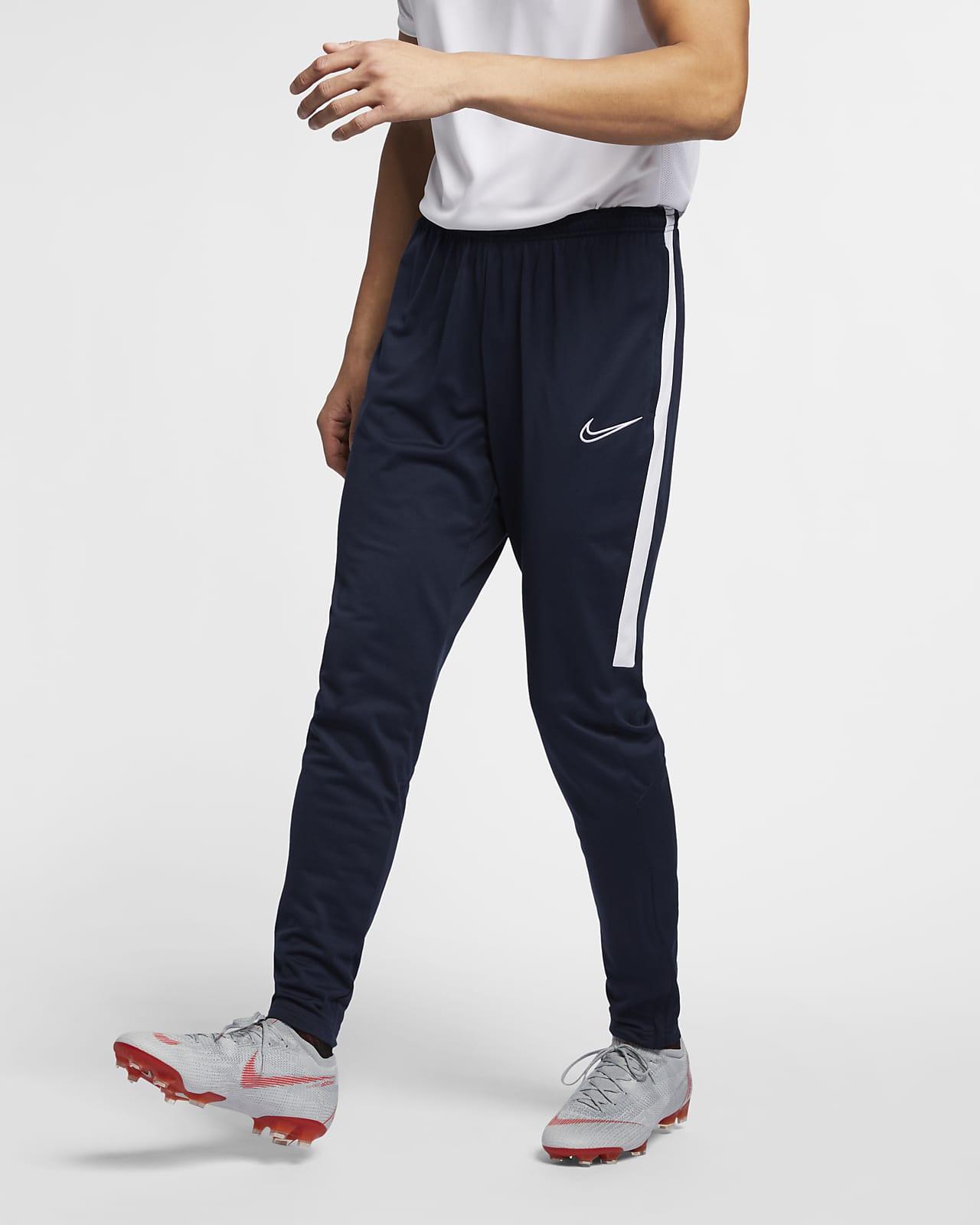 Pantalon de football Nike Dri-FIT Academy pour Homme
