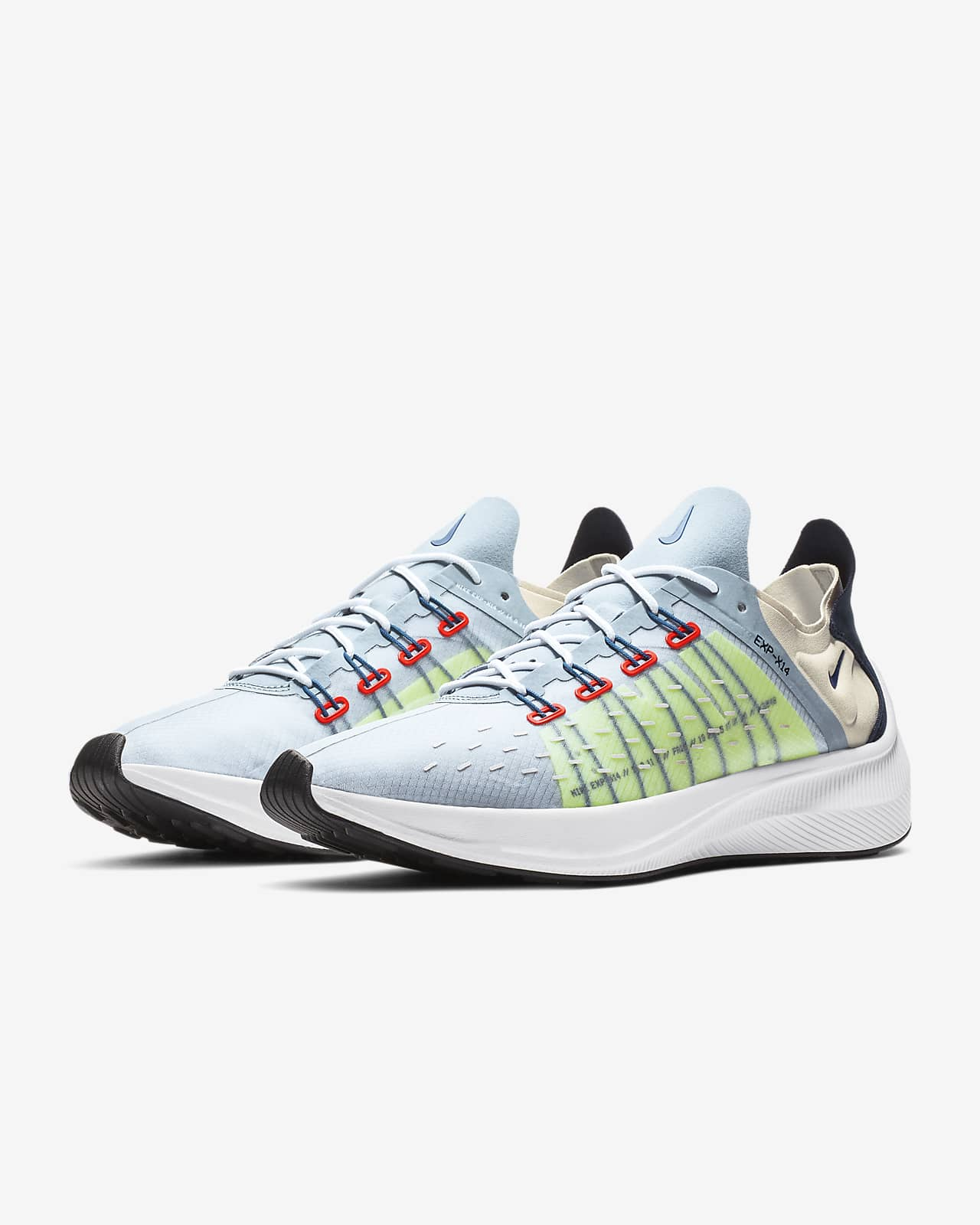 buy \u003e nike exp x14 true to size, Up to