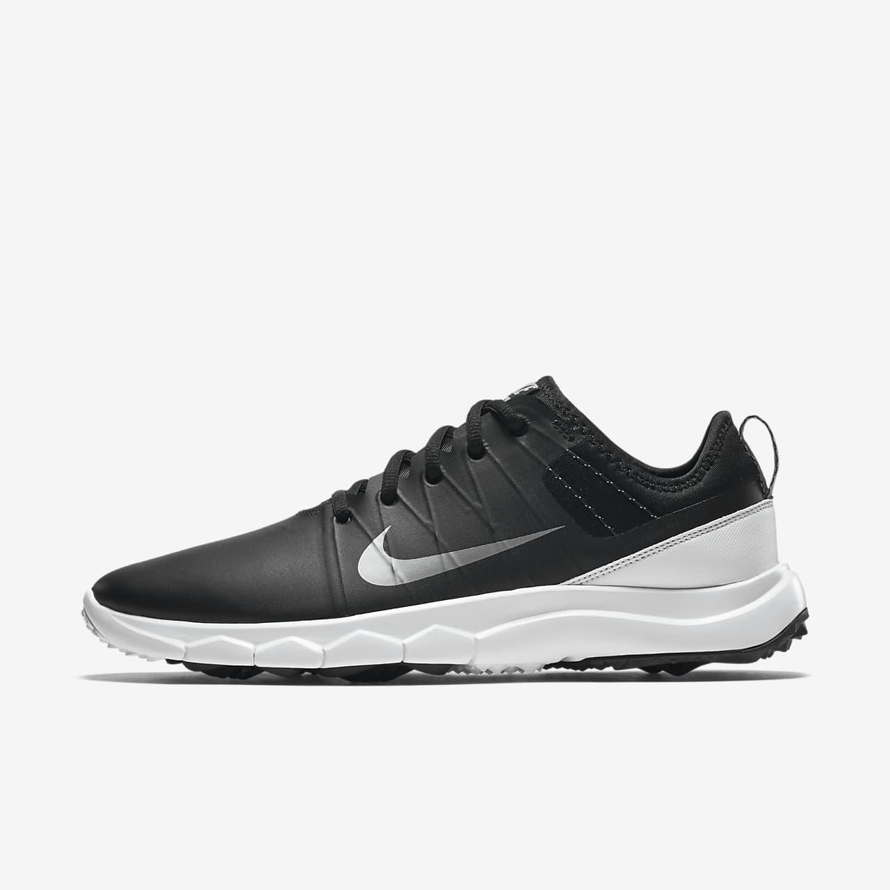 Calzado de golf para mujer Nike FI Impact 2
