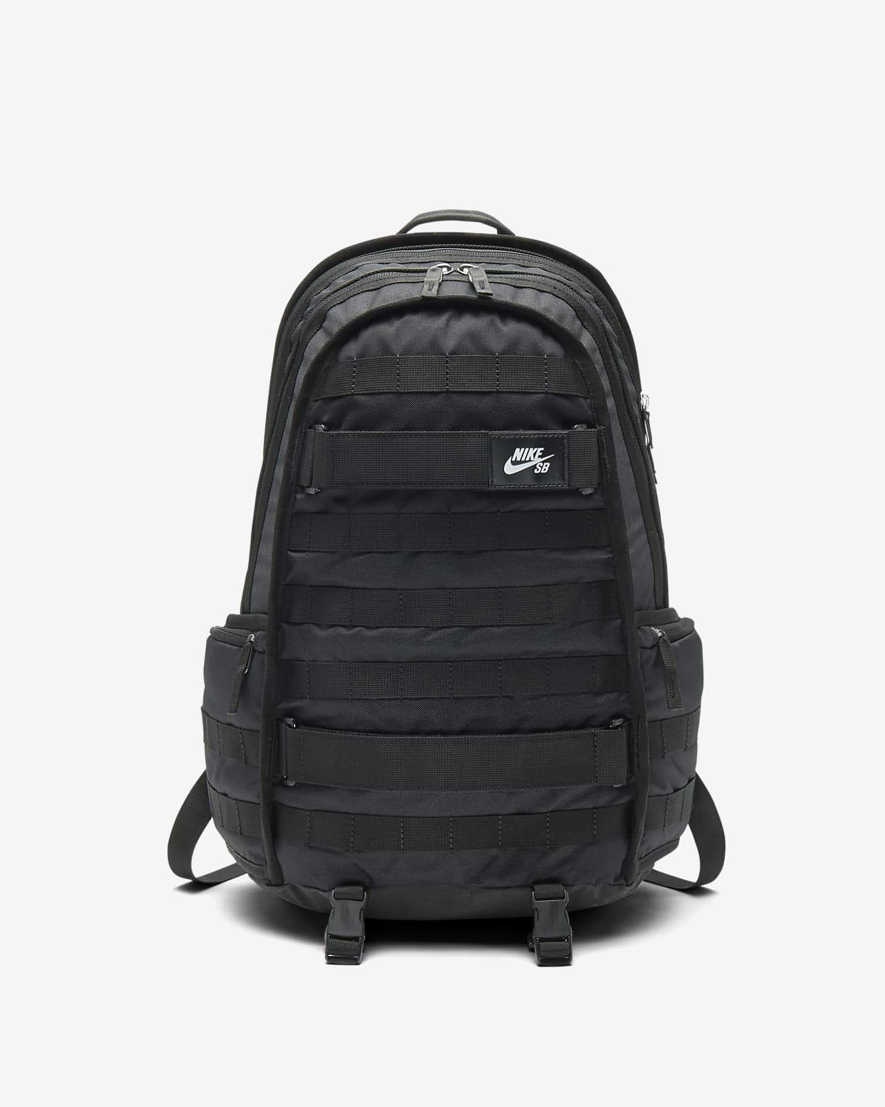 Skateboardryggsäck Nike SB RPM