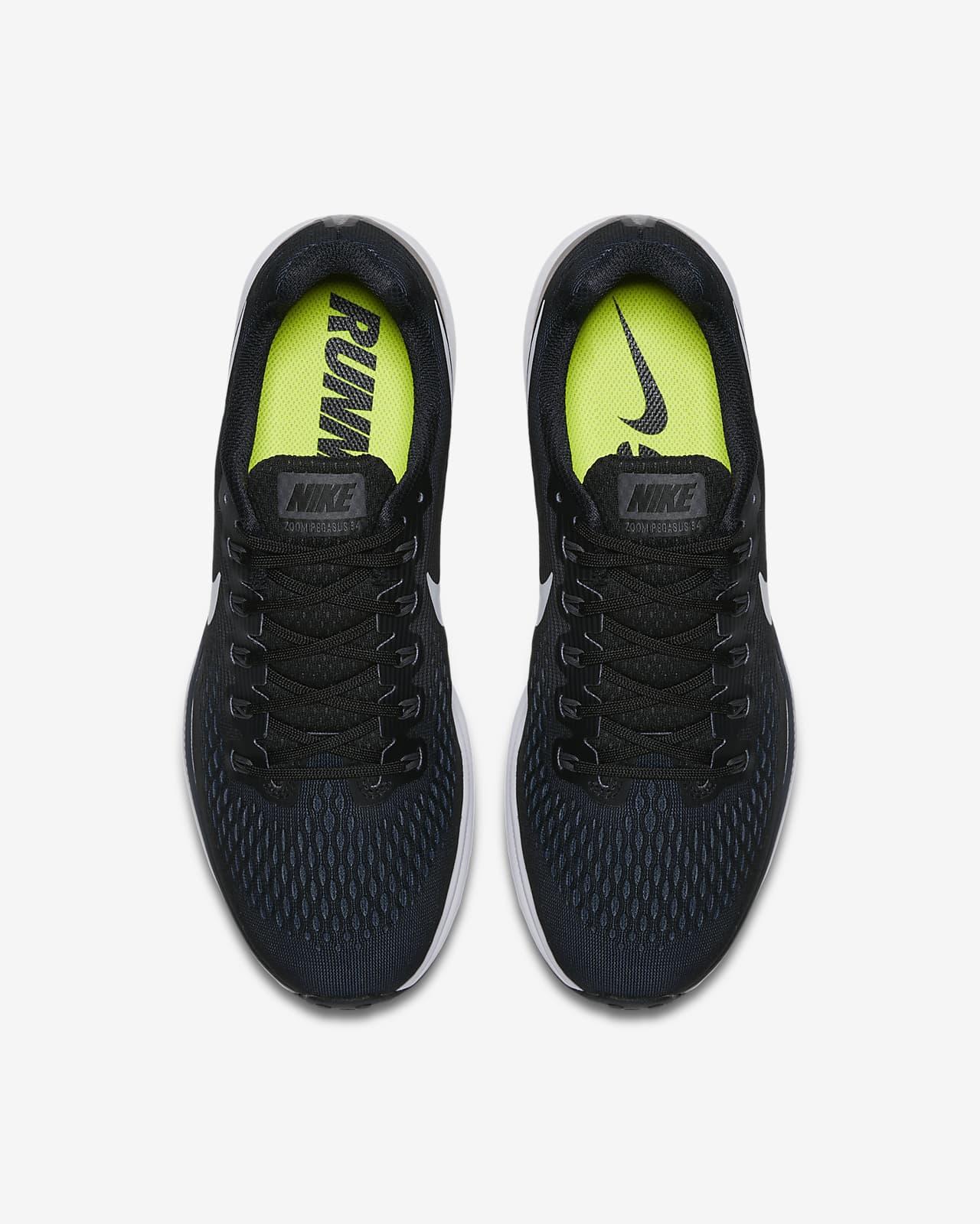 sneakers nike pegasus