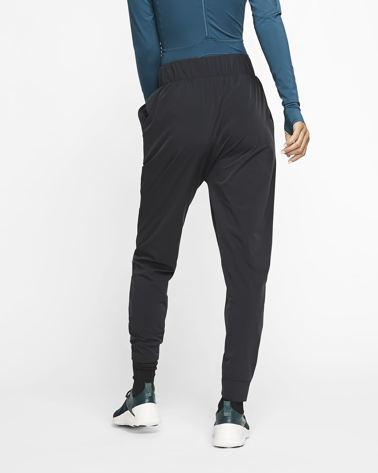 Pantalon de training Nike Bliss pour Femme