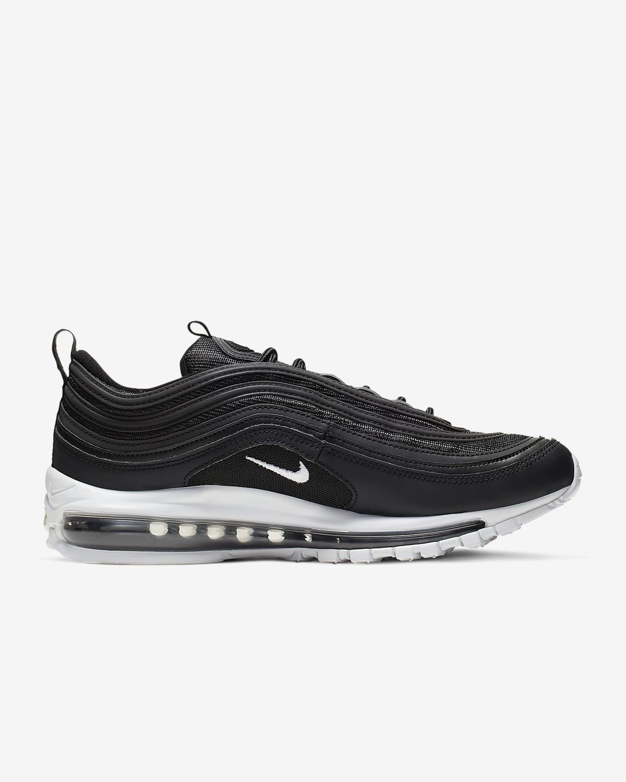 Nike Air Max 97 Men S Shoe Nike Id