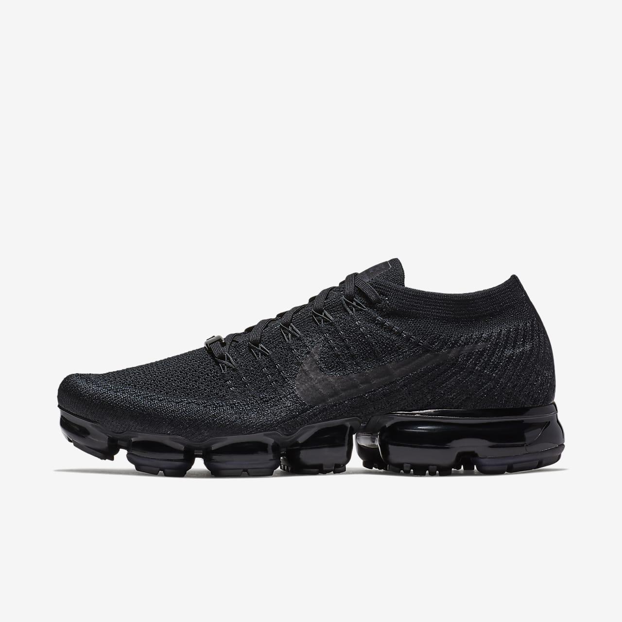 nike chaussure femme vapormax