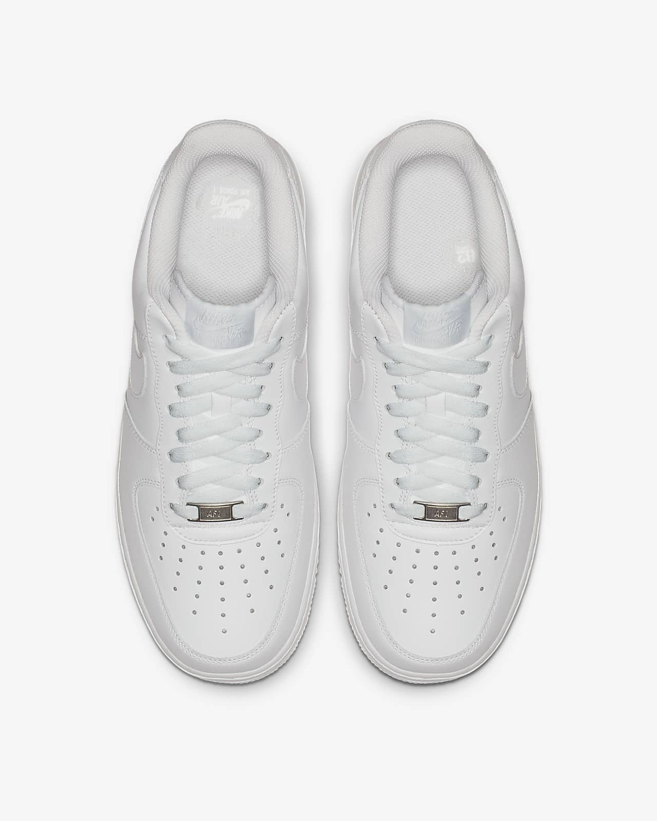 air force one 1 07 femme