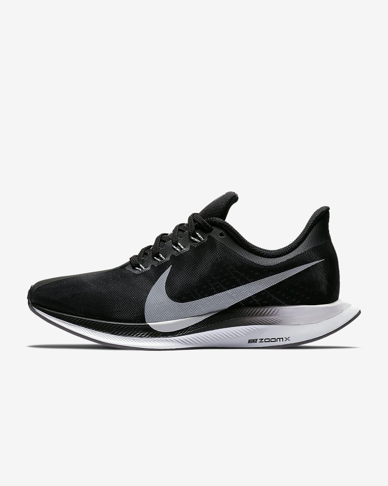 Scarpa da running Nike Zoom Pegasus Turbo Donna