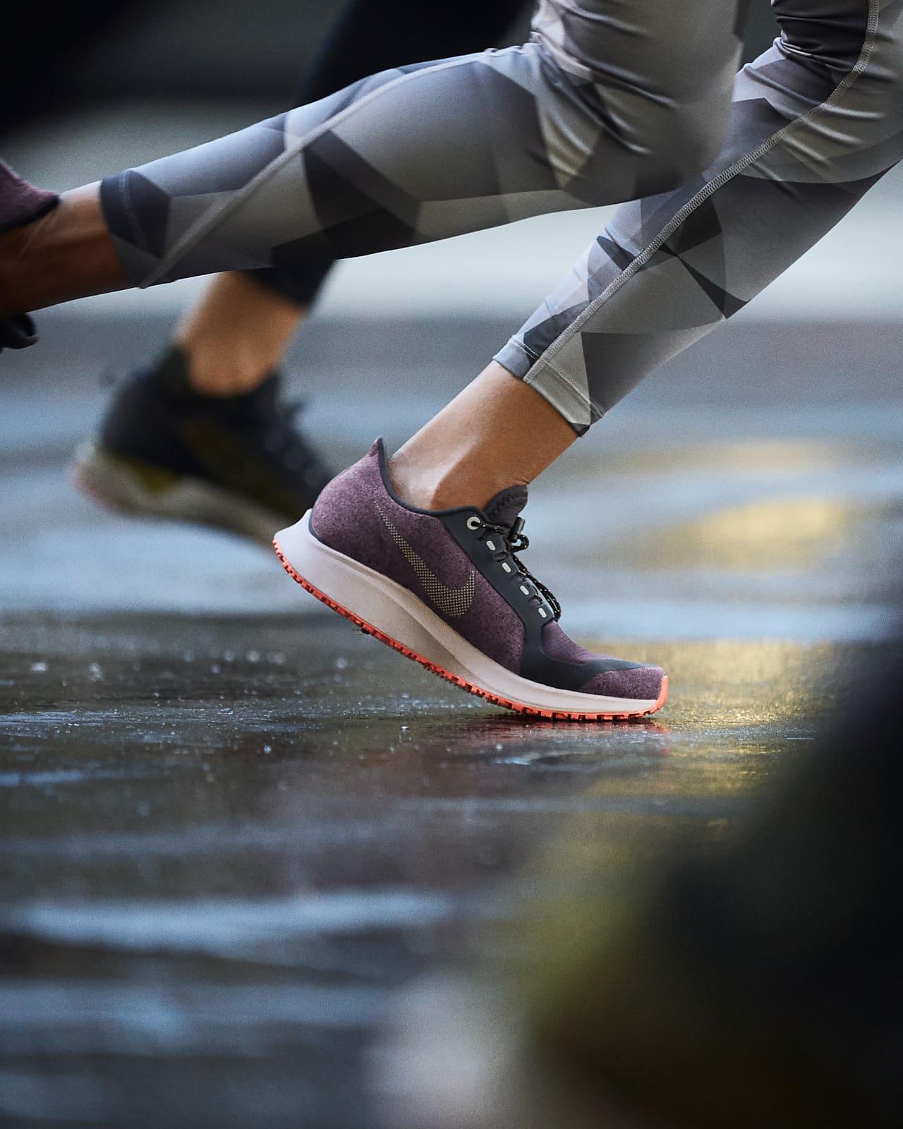 nike air zoom pegasus 35 running femme