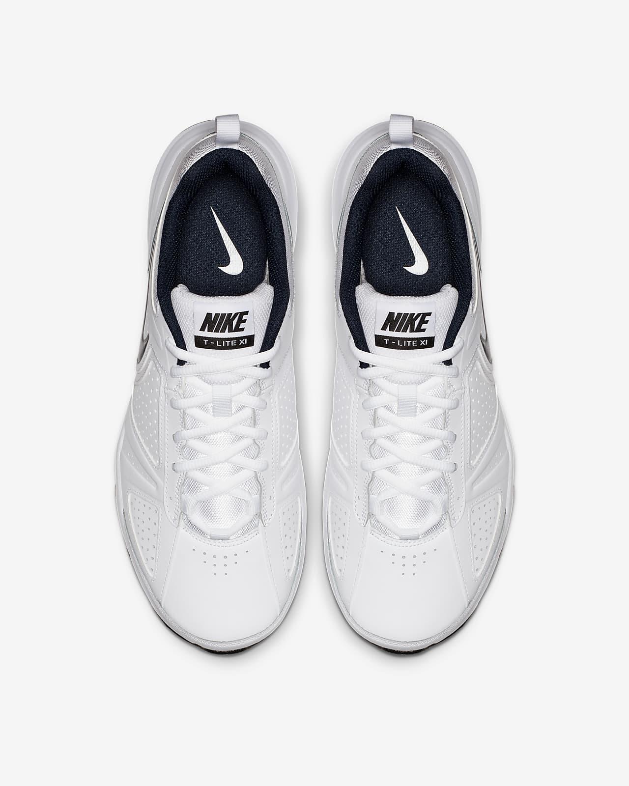 Chaussure de training Nike T Lite 11 pour Homme