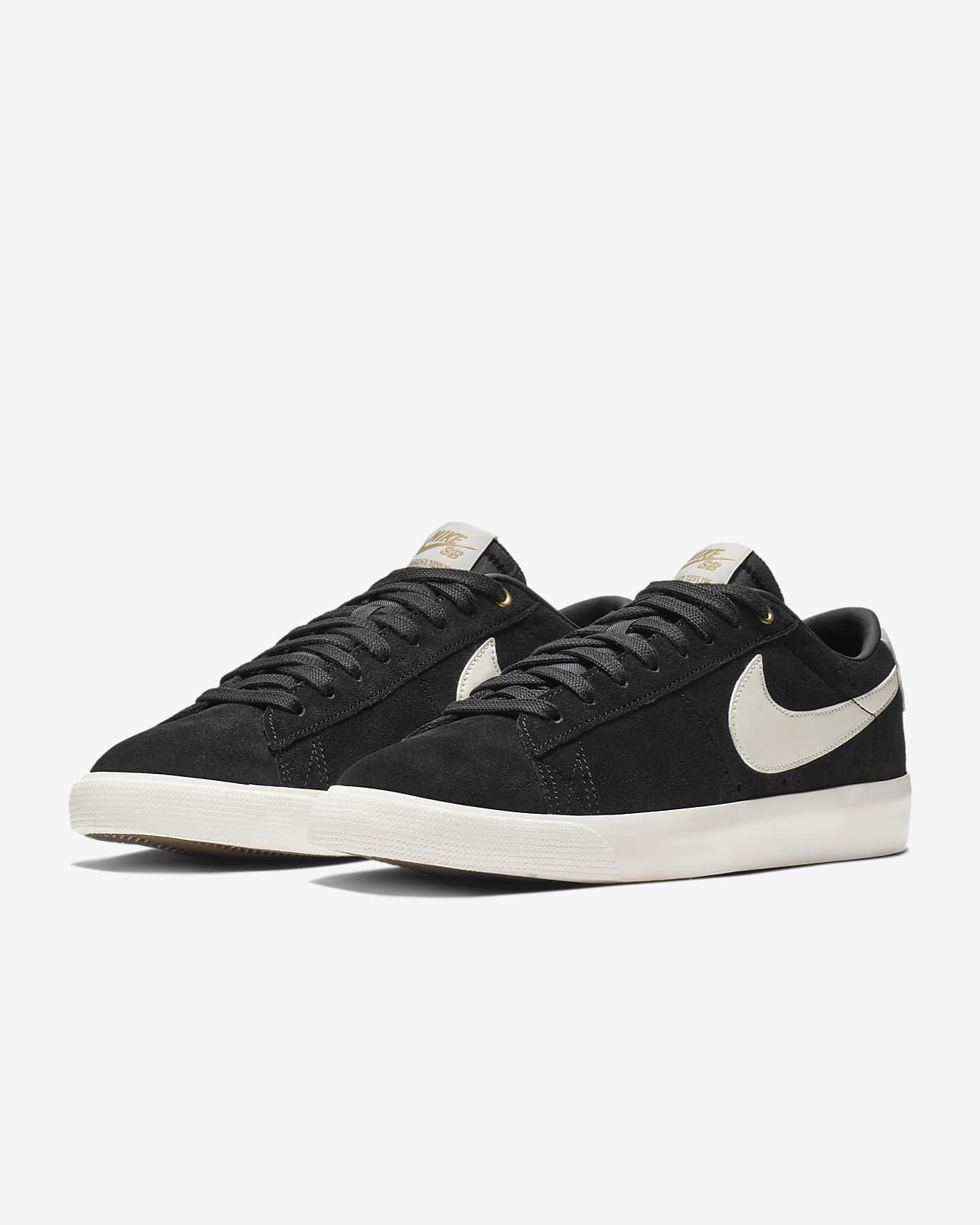 chaussure de skate nike sb