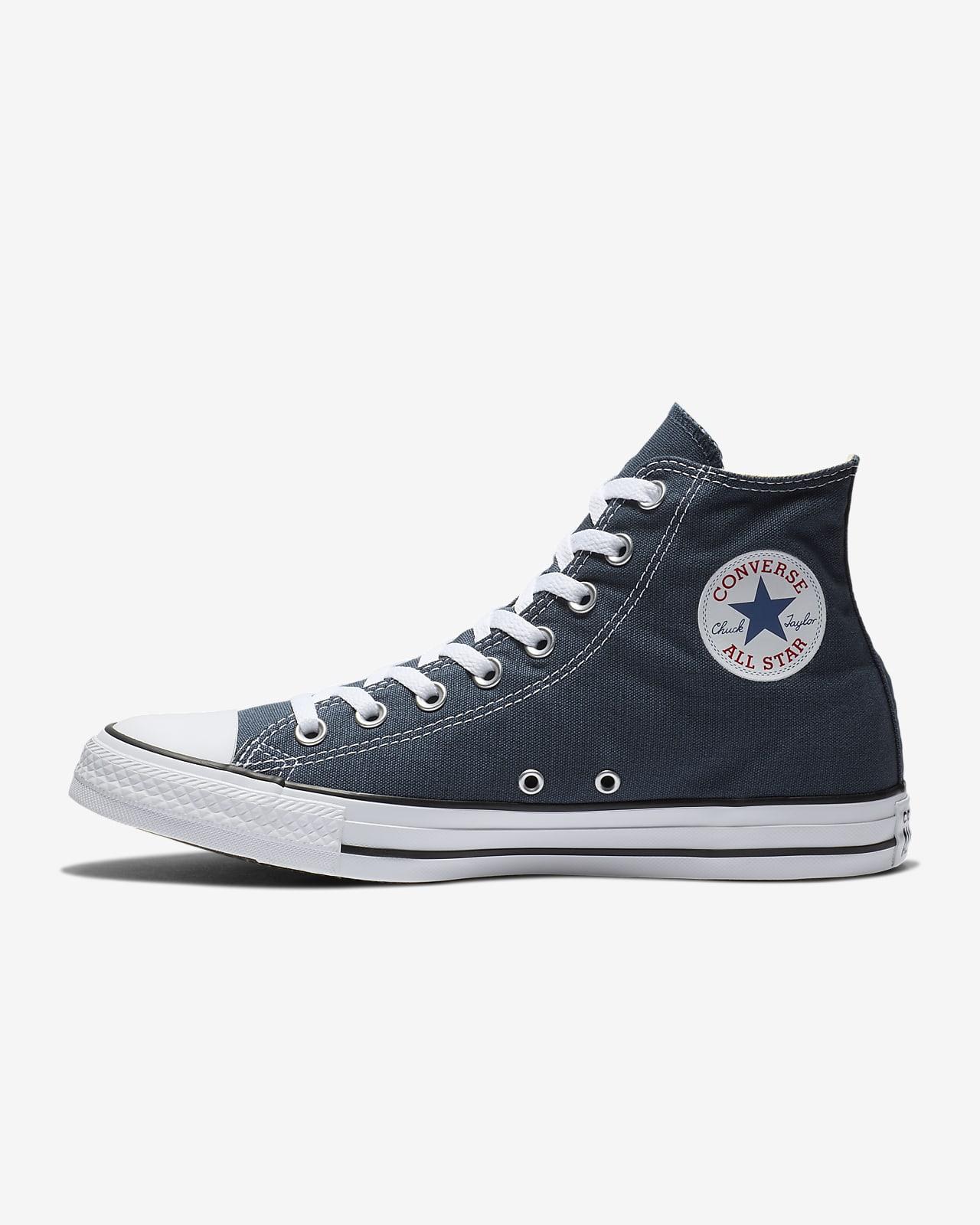 zapatos converse 2017 para niñas