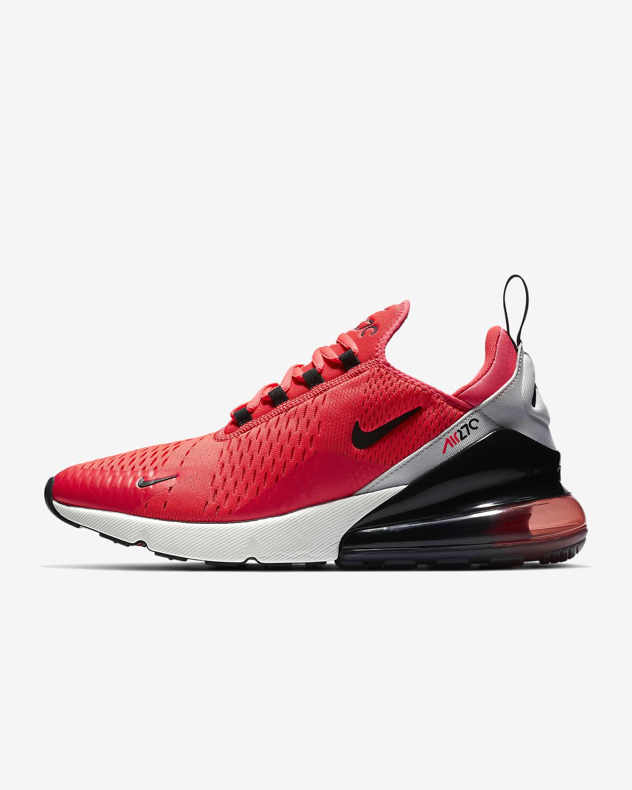 hemisferio jalea oferta  Calzado para hombre Nike Air Max 270. Nike.com