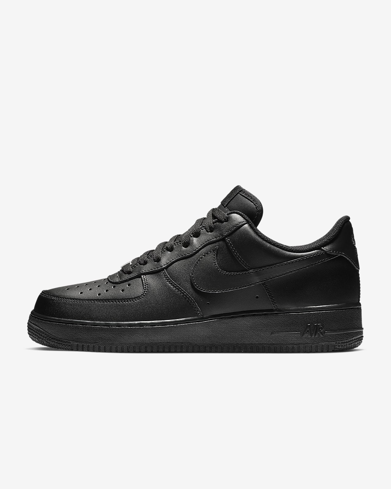 Nike Air Force 1 '07 Herenschoen
