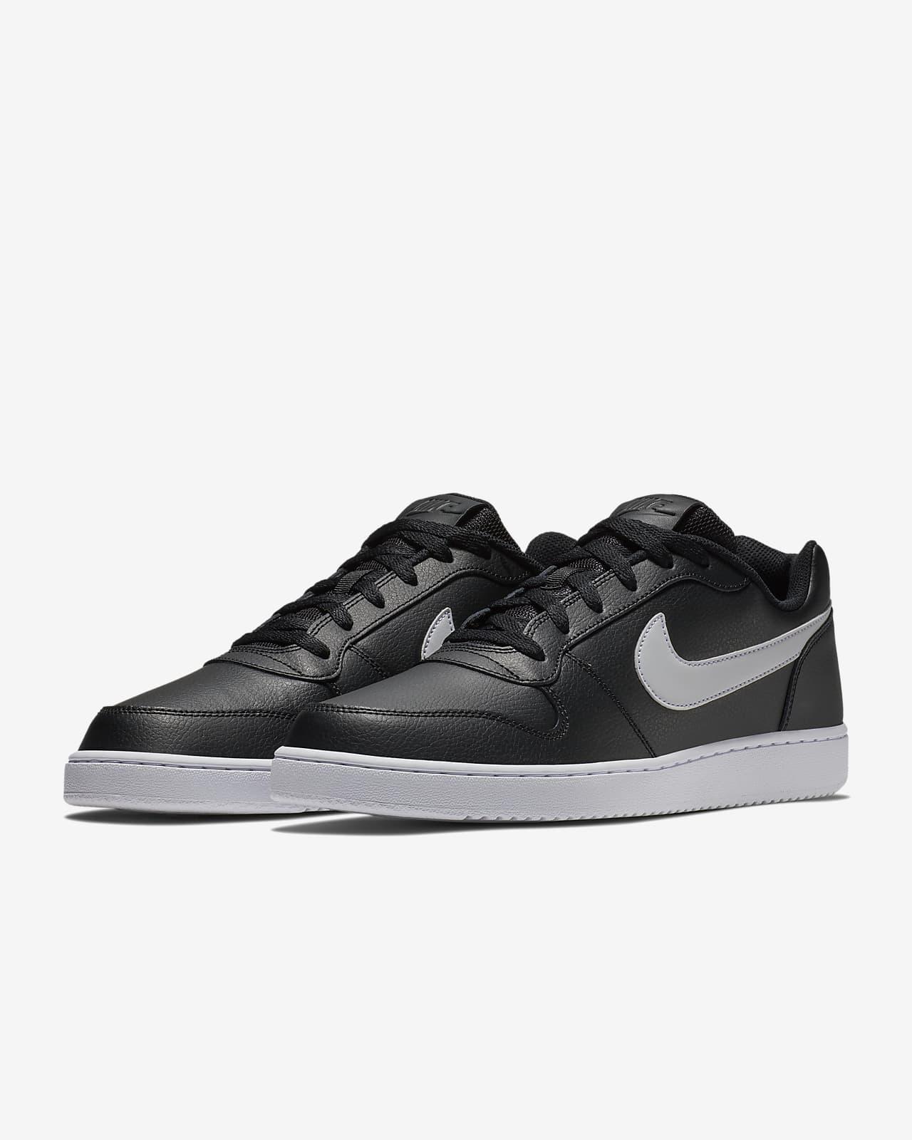 Hueco Terapia personal  Nike Ebernon Low Men's Shoe. Nike CA