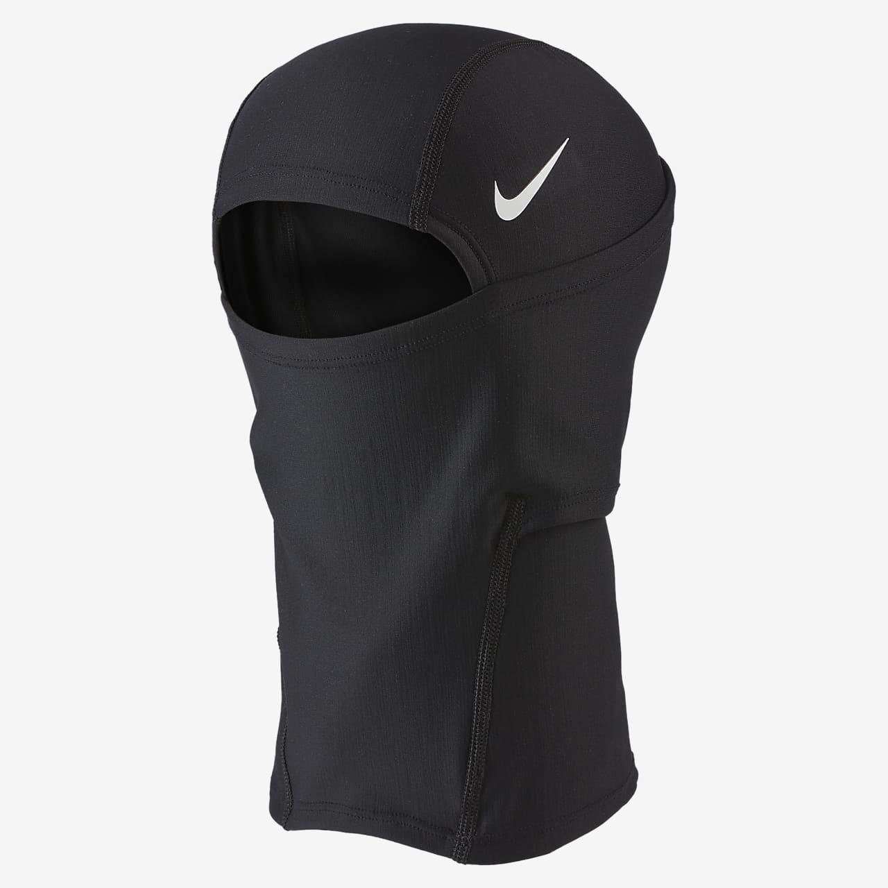 Nike Pro Hyperwarm Hood