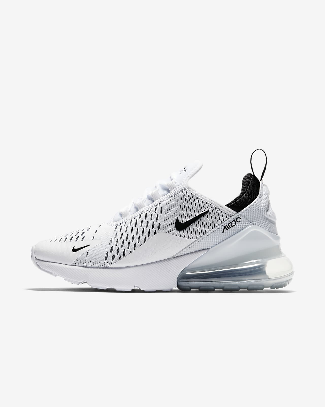 Nike Air Max 270 Women S Shoe Nike No
