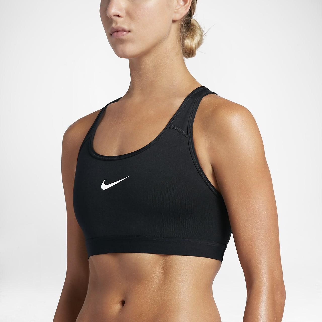 Bra Nike Classic - Donna