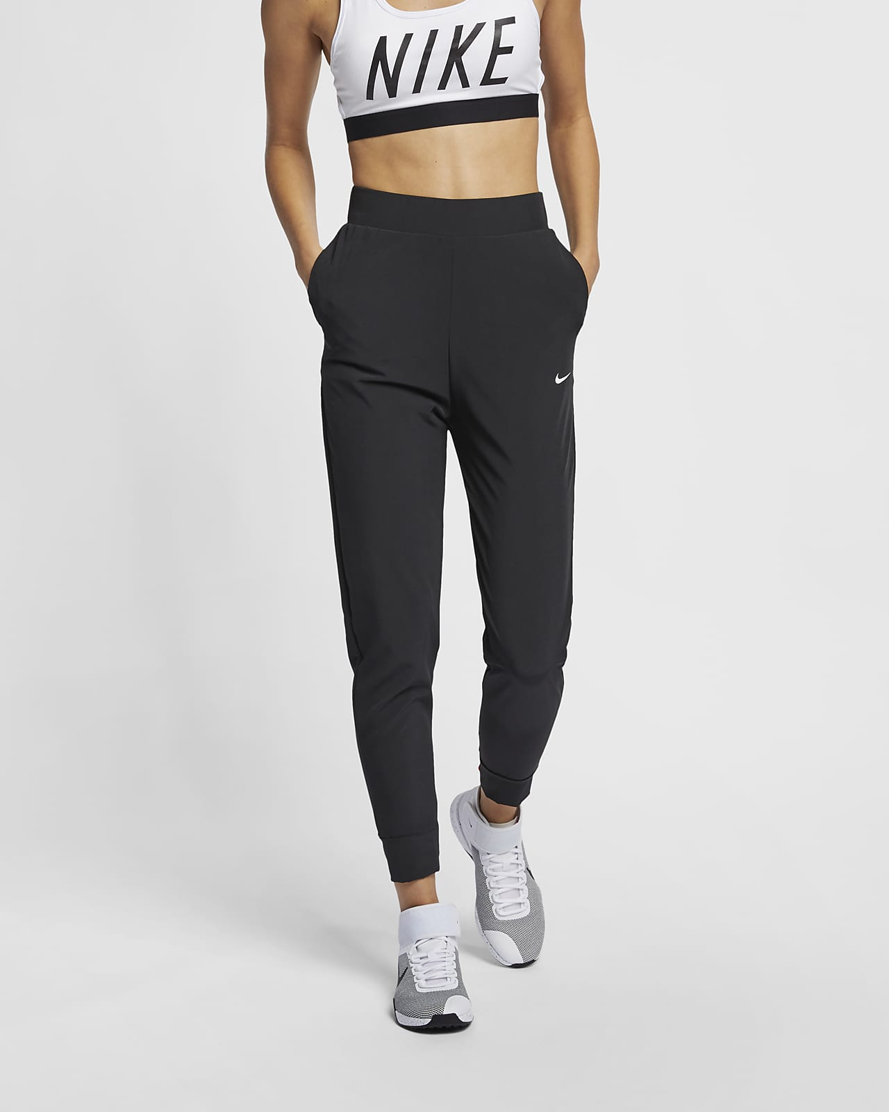 Nike Bliss Women's Training Trousers