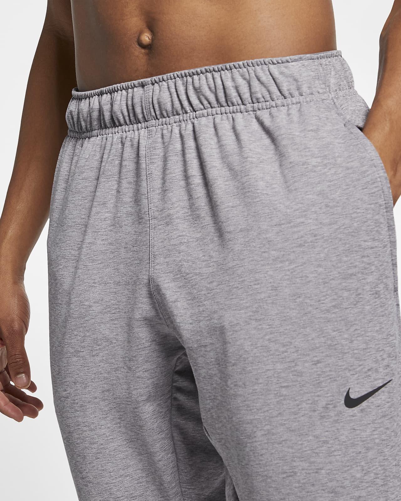 Hombre Nike M Nk Dry Fit Pantalones Cortos Deportivos Ropa Deportes Y Aire Libre