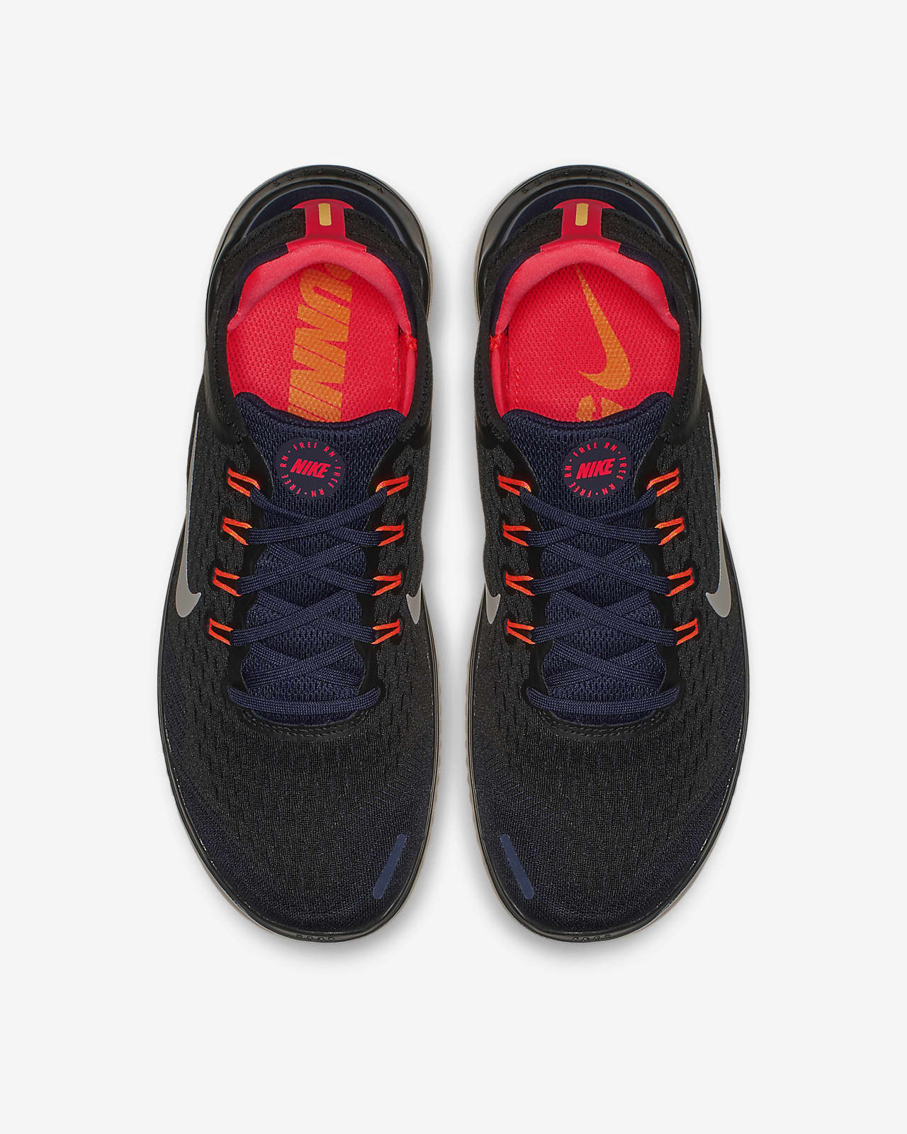 all red nike free runs Limit discounts
