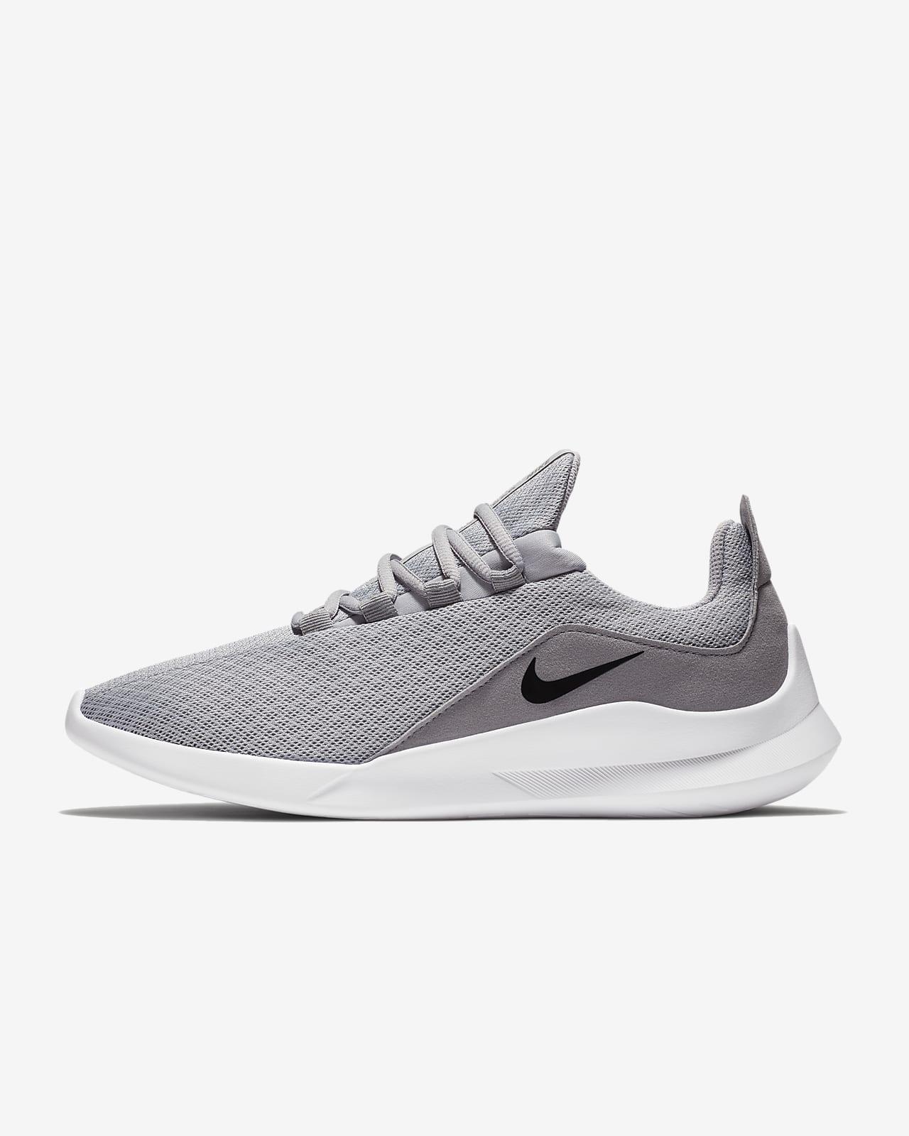 Nike Viale Men's Shoe. Nike NZ