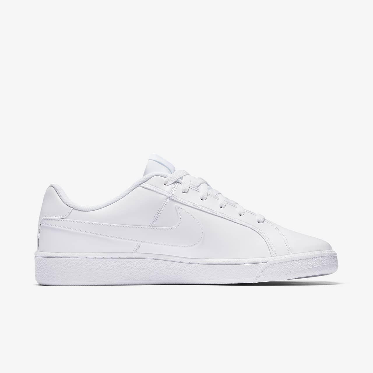 chaussures nike tennis