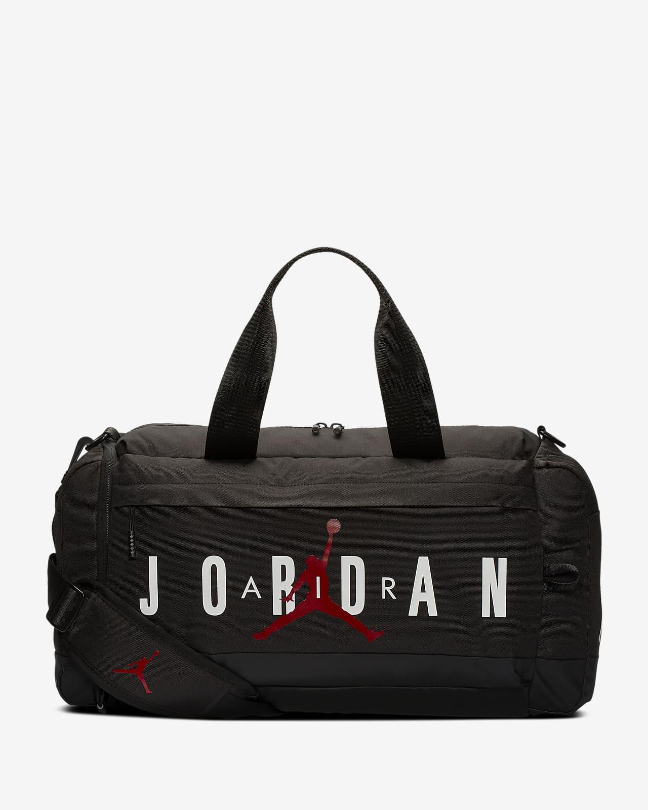 Jordan Bolsa de deporte (grande)