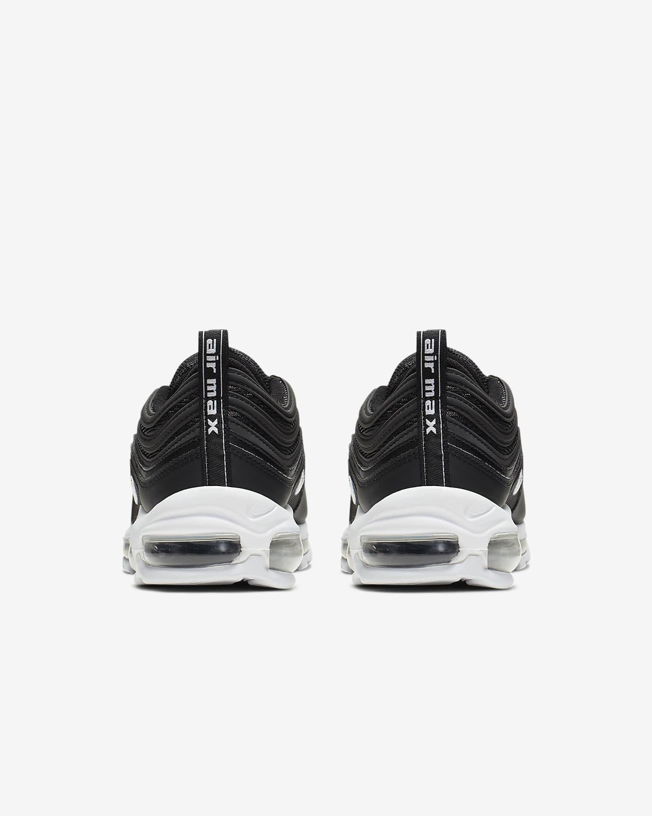 nike femme chaussures 2017 air max 97