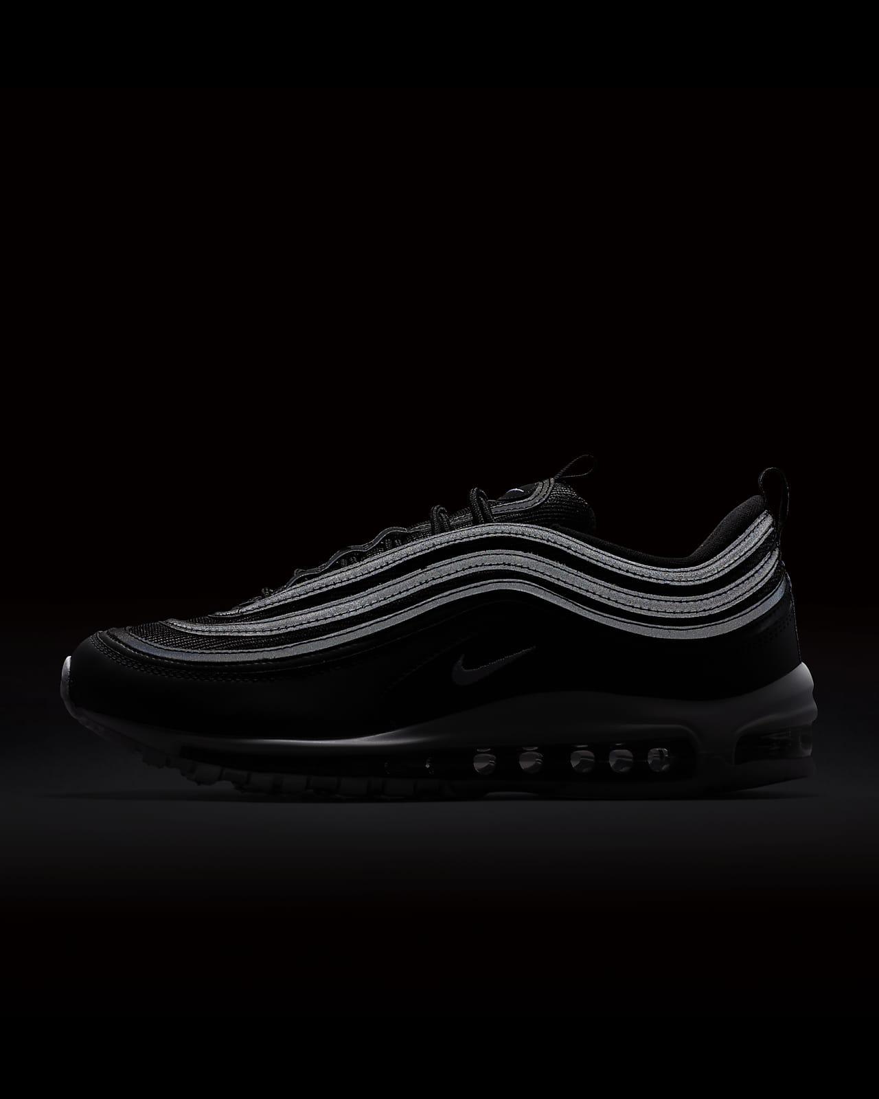 Nike Air Max 97 Men S Shoe Nike Ph