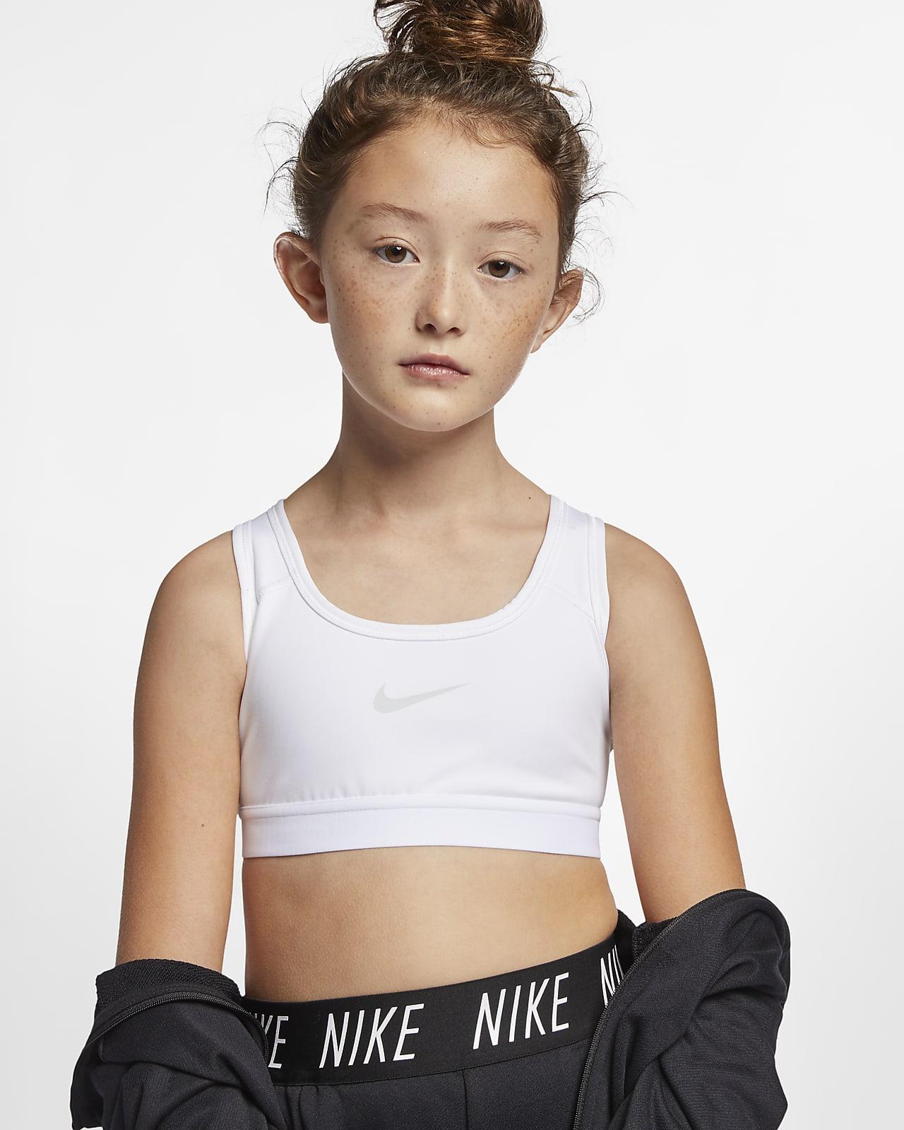 Nike Sostenidors esportius - Nena