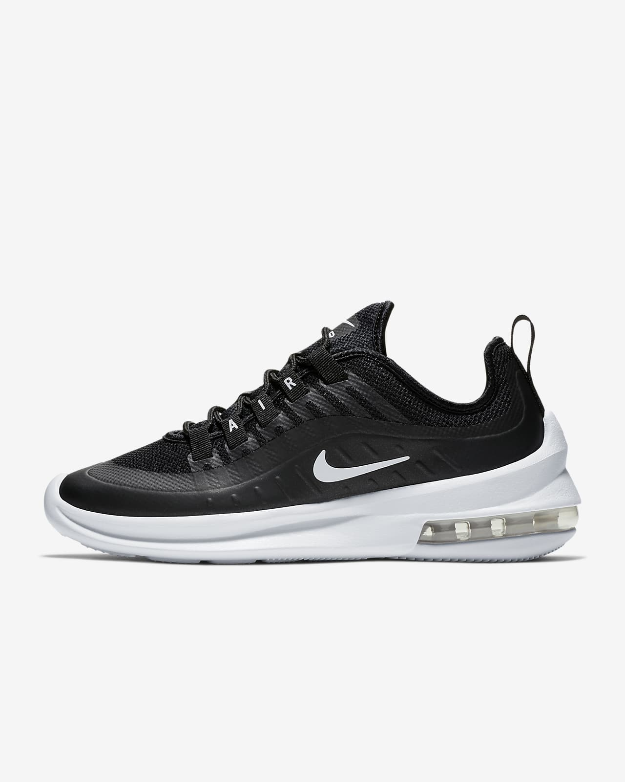 nike chaussure axis