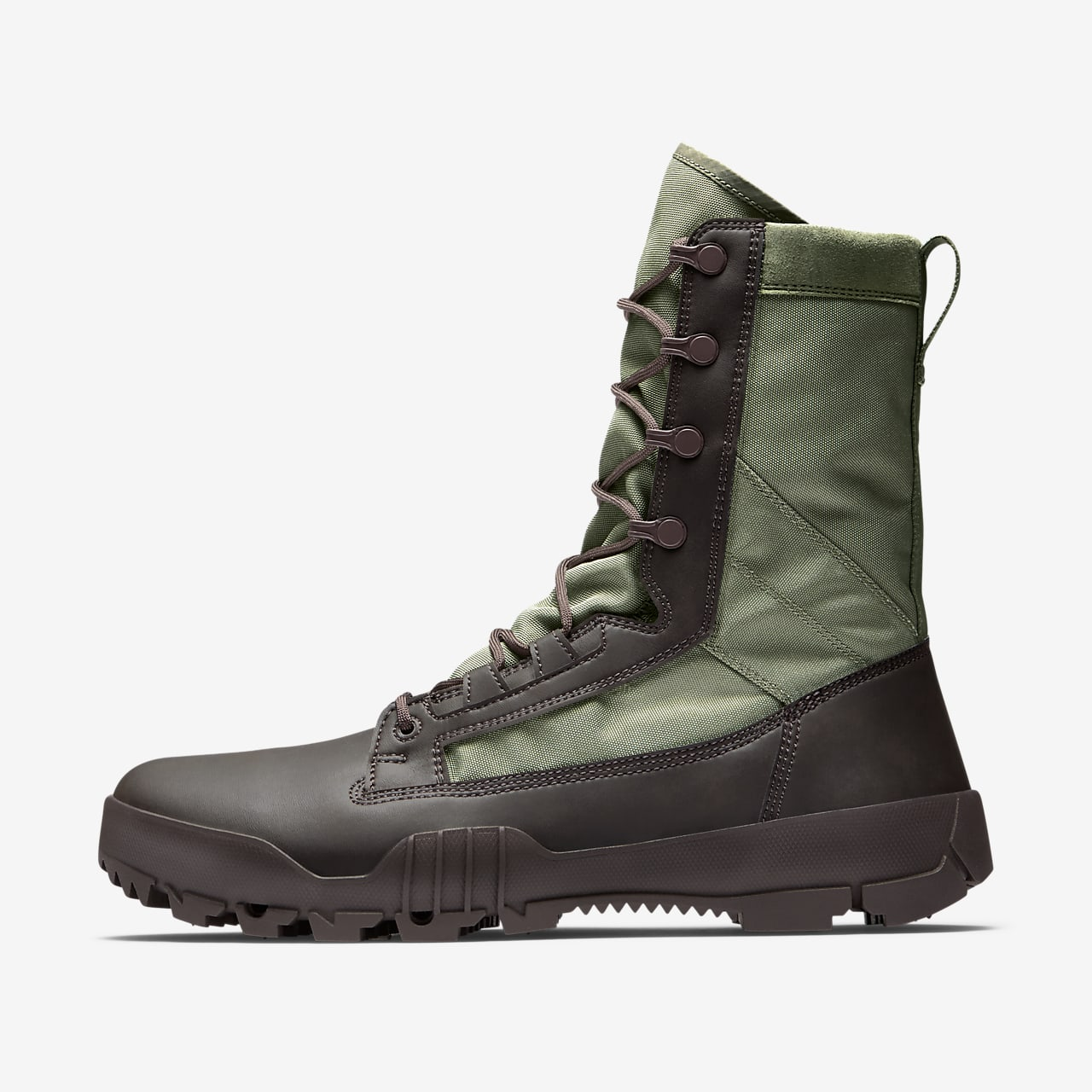 Nike SFB Jungle Tactical Boot