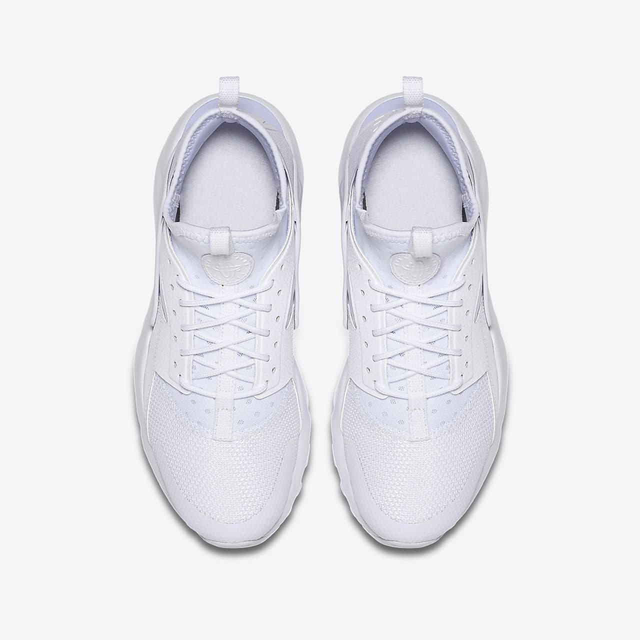 Nike Air Huarache Ultra Schuh für ältere Kinder. Nike DE