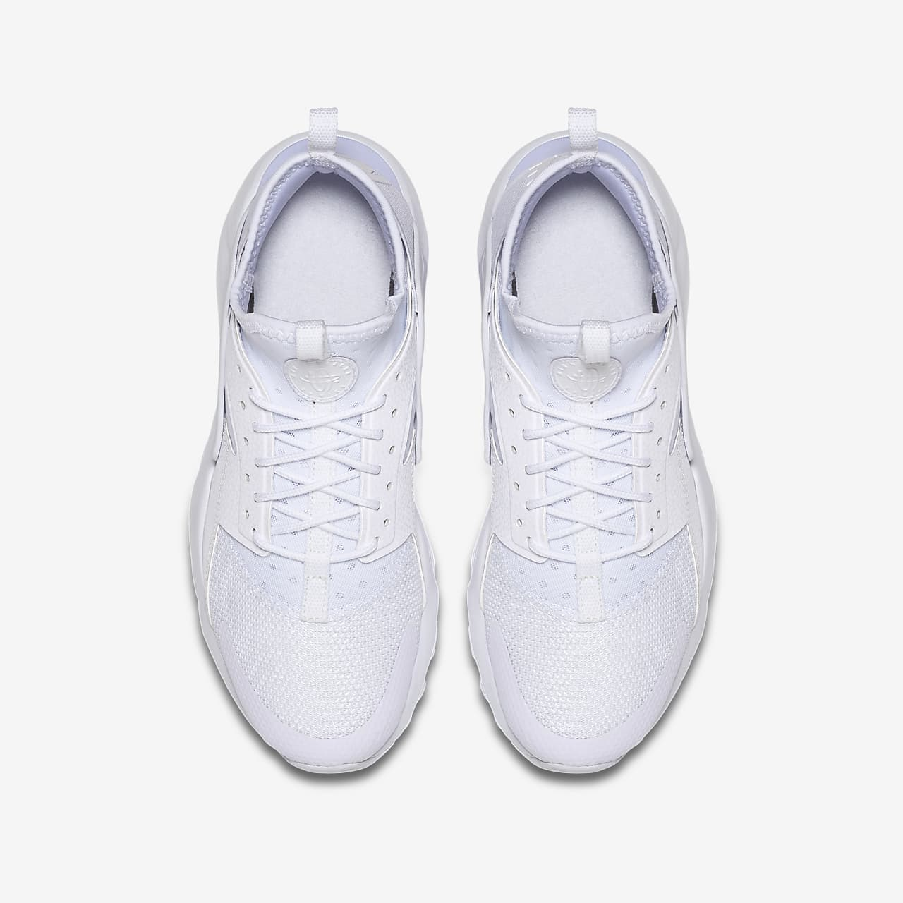 Nike Air Huarache Ultra sko for store barn. Nike NO