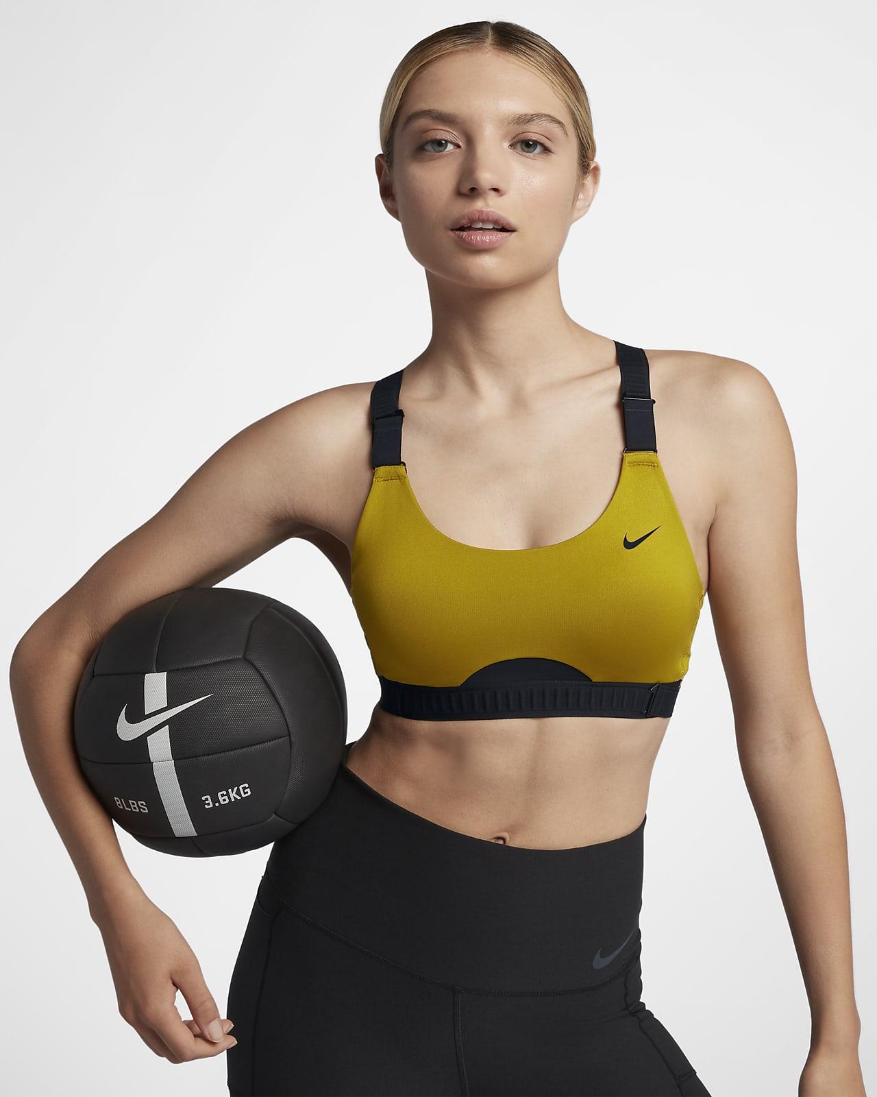 Dicks Nike Sports Bra